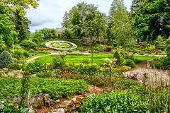 _MG_4761_2_3tonemapped-Edit.jpg (Photos by Olar) Tags: gardens riversidepark floralclock
