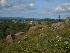 Al 034 (SegTours of Gettysburg) Tags: al