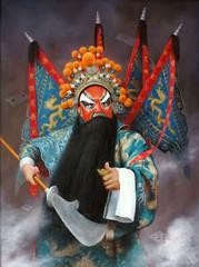 Tan Jianwu  (3) (skaradogan) Tags: tan jianwu