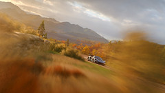Pace (Mr. Pebb) Tags: car hypercar supercar europe european day morning daytime tree trees scenery british brit road racinggame racegame 4k 4kgaming 3840x2160 169 landscapeformat landscapemode xboxone xboxonex xbox ms microsoft turn10studios t10 turn10 videogame videogamecapture screencapture screenshot imagecapture photomode stock shot midengined midengine rwd rearwheeldrive mr forzahorizon forzahorizon4 fh4 forza mclaren senna v8 v8engined v8powered cloud sky clouds moving inmotion motion front 2018 stockshot forzaseries microsoftstudios playgroundgames pg