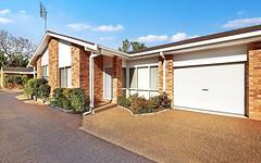 2/33 Webb Street, East Gosford NSW