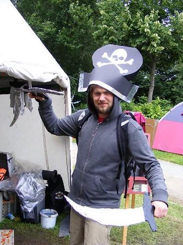 "Spaß im Park 2012 • <a style=""font-size:0.8em;"" href=""http://www.flickr.com/photos/69570948@N04/30240237528/"" target=""_blank"">View on Flickr</a>"