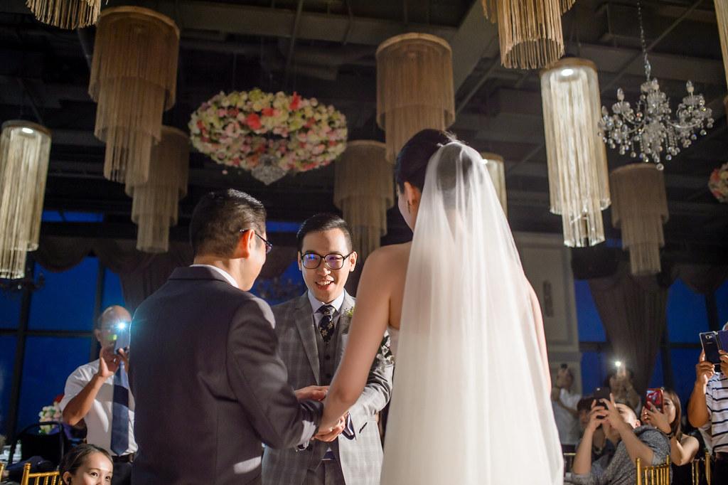 民權晶宴會館婚禮拍攝,晴空香草園婚禮,晴空香草園婚禮紀錄,晴空香草園婚攝