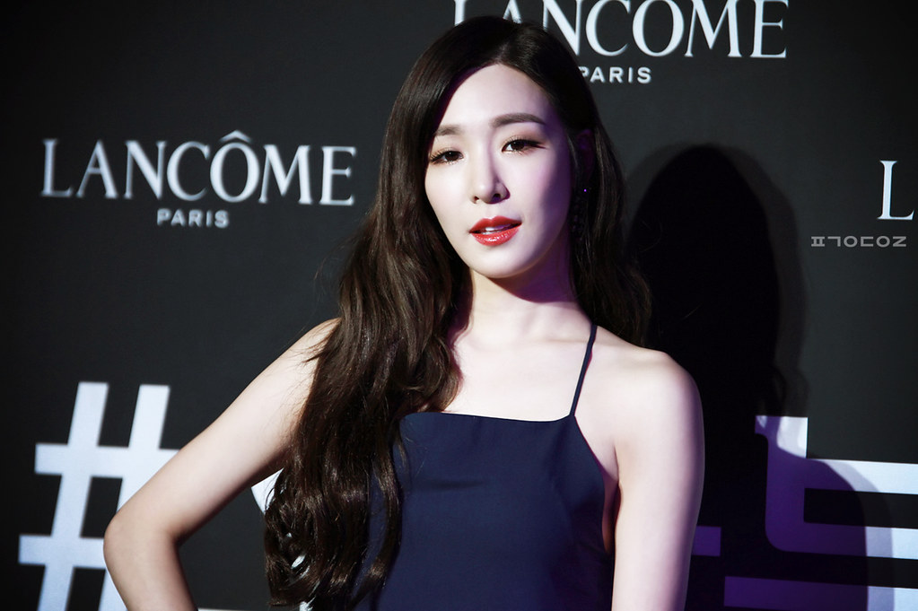 The World S Newest Photos Of Snsd And Tiffany Flickr Hive Mind
