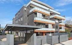 306/38-44 Pembroke Street, Epping NSW