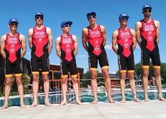 Team Claveria 18 (17)