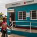 Farmacia del Pueblo Gonzalo en Monte Plata