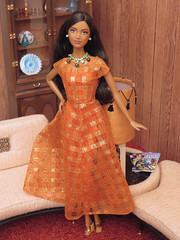 dio10-64 (Mid Century Phicen) Tags: midcentury phicen diorama fashionroyalty ooak 16scale playscale atomic retro dolls fashiondolls barbe