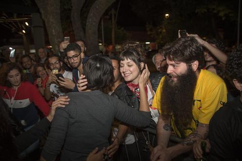 2018-08-28_Ato Haddad-Manu-Dilma-101