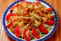 fried-gyoza_040918 (kazua0213) Tags: foveon sigma quattro cuisine