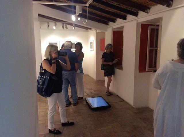 Casa das Artes de Tavira