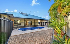 2 Riveren Court, Farrar NT