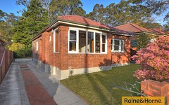 166 Kingsland Road, Bexley North NSW