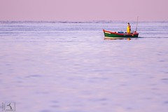 LO615006 (stephanegachet) Tags: france bretagne breizh bzh morbihan ploemeur lecouregant mer paysage pêche fishing boat bateau sea seascape landscape stephanegachet gachet
