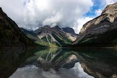 _DSC0674 (marcella.cavelli) Tags: canada britishcolumbia alberta squamish whistler banff jasper clearwater sky falls tree hike hiking trail trip snow lake wood ab bc