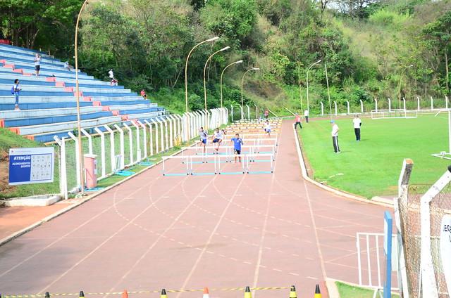 Atletismo - Val Morais (94)