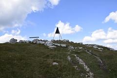 _DSC0338 Chasseron, Vaud, Suisse (Marie-Annick Vigne. + 1'000'000. Merci. Thanks) Tags: randonnée rando suisse vaud jura stecroix bullet chasseron