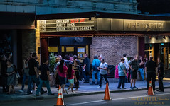 20180919_Chicago_Cap2_Flickr-7 (capitoltheatre) Tags: thecapitoltheatre capitoltheatre thecap chicago portchester portchesterny live livemusic 70s 80s housephotographer
