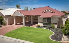 8 McGowan Crescent, Googong NSW