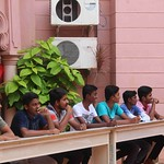 20180615 -  PUC Funday (BLR) (4)