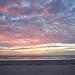 Cocoa Beach sunrise, Brevard County 19
