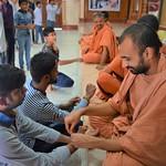 20180826 - Rakshabandhan Celebration (HYH) (30)