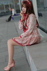 DSCF9490 (huangdid) Tags: fujifilm fuji xt2 xf90 portrait photography photo people
