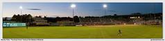"Warner Park, ""The Duck Pond"" #1 (gardnerphotos.com) Tags: baseball northwoodsleague madisonmallards rockfordrivets collegebaseball minorleaguebaseball gardnerphotoscom stadiumpanorama ballparks ballpark baseballstadiums stadium"