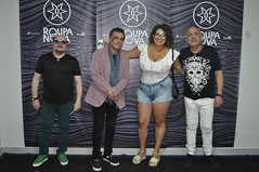 "Itaperuna - 31/08/2018 • <a style=""font-size:0.8em;"" href=""http://www.flickr.com/photos/67159458@N06/42701806570/"" target=""_blank"">View on Flickr</a>"