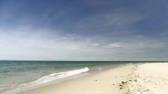 (Don Bello Photography) Tags: sommer 2018 holland inseltexel nordsee strand wasser himmel himmelsbilder weite acdsee panasonicfz1000 lumixfz1000 reinhardbellmann donbellophotography niederlande