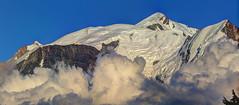 180903MontBlanc2656ftmpan (GeoJuice) Tags: france alps panorama geography montblanc geojuice