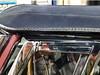Lancia Flaminia 2500 Touring Spider 1960 Montage