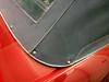 Lancia Flaminia 2500 Touring Spider 1960