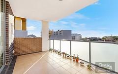 19/11-13 Treacy Street, Hurstville NSW