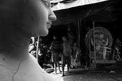 Untold stories (Rk Rao) Tags: bw blackandwhite kalkimandir morninglight texture places boat kalka durgamaa human monochrome people portrait fineart fineartphotography art artistic travel incredibleindia beauty design friends naturallight rkrao radhakrishnaraoartist rkclicks radhakrishnarao delhi india
