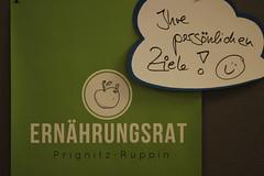 "Gründung Ernährungsrat Prignitz-Ruppin • <a style=""font-size:0.8em;"" href=""http://www.flickr.com/photos/130033842@N04/42806941470/"" target=""_blank"">View on Flickr</a>"