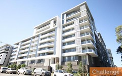 516/5 Verona Drive, Wentworth Point NSW