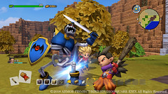Dragon-Quest-Builders-2-130918-006