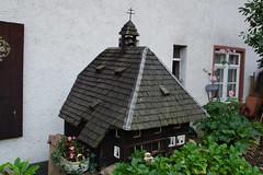 In een tuin. (limburgs_heksje) Tags: duitsland deutschland germany zwartewoud schwarzwald black forest stpeter