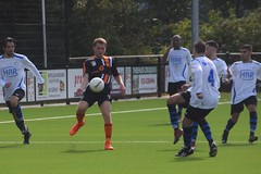 "HBC Voetbal • <a style=""font-size:0.8em;"" href=""http://www.flickr.com/photos/151401055@N04/42924278990/"" target=""_blank"">View on Flickr</a>"