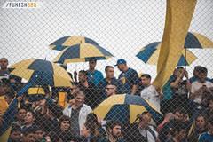 Boca - River   Fútbol Femenino (Funesn360   Nicolás Funes) Tags: boca bocajuniors cabj xeneize futbol futbolfemenino nike soccer soccerplayer sport sportphotography complejopedropompillo nikond750 river riverplate argentina