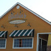 Kemah - Babin's Seafood House