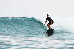 rc0005 (bali surfing camp) Tags: surfing bali surf report lessons toro 19092018