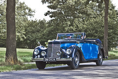 Armstrong Siddeley Hurricane 1947 (8873) (Le Photiste) Tags: clay 1947 armstrongsiddeleyhurricanedropheadcoupé armstrongsiddeleyhurricane armstrongsiddeleymotorscoventryuk britishluxuryautomobile britishconvertible simplyblue oddvehicle oddtransport rarevehicle dm2424 sidecode1 ruinerwoldthenetherlands thenetherlands aphotographersview afeastformyeyes autofocus artisticimpressions alltypesoftransport anticando blinkagain beautifulcapture bestpeople'schoice bloodsweatandgear gearheads creativeimpuls cazadoresdeimágenes carscarscars canonflickraward digifotopro damncoolphotographers digitalcreations django'smaster friendsforever finegold fandevoitures fairplay greatphotographers groupecharlie peacetookovermyheart hairygitselite ineffable infinitexposure iqimagequality interesting inmyeyes livingwithmultiplesclerosisms lovelyflickr myfriendspictures mastersofcreativephotography niceasitgets photographers prophoto photographicworld planetearthtransport planetearthbackintheday photomix soe simplysuperb slowride showcaseimages simplythebest simplybecause thebestshot thepitstopshop themachines transportofallkinds theredgroup thelooklevel1red vividstriking wheelsanythingthatrolls wow yourbestoftoday oldtimer