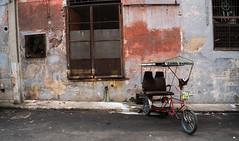 Havana, Cuba (ChrisGoldNY) Tags: chrisgoldphoto chrisgoldny chrisgoldberg sonyalpha sonya7rii sonyimages cuba cuban havana habana caribbean latinamerica licensing forsale cubano bookcover albumcover travel viajes
