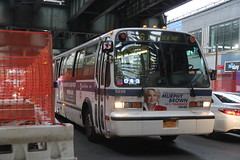 IMG_1823 (GojiMet86) Tags: mta nyc new york city bus buses 1998 t80206 rts 5030 b46 broadway marcy avenue