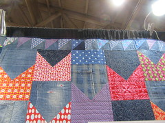 Stitches24 (annesstuff) Tags: annesstuff annual hobby crafts quilting papercrafts scrapbooking sprucemeadows sewing calgary alberta stiches show creativfestivalwest