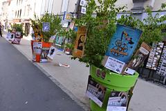 festival investit ville-4