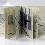 handmade artist books examples artists book ideas famous types sketch drawings ink on paper sketches drawing Watercolor Markers raphael perez thumbnail