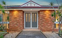 1/33 Hughes Avenue, Ermington NSW